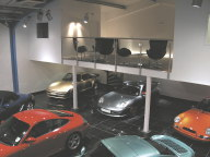 RPM Showroom