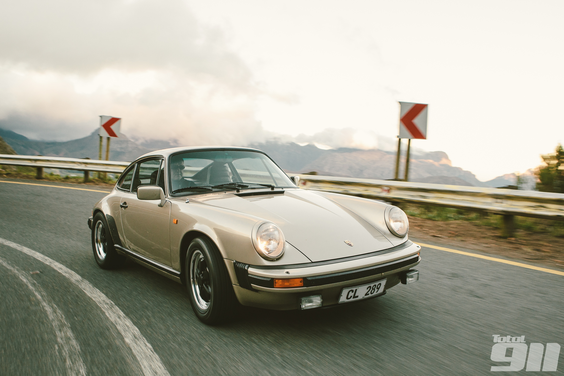 Sales Debate Why Is The Porsche 911 Sc Not A More Sought After