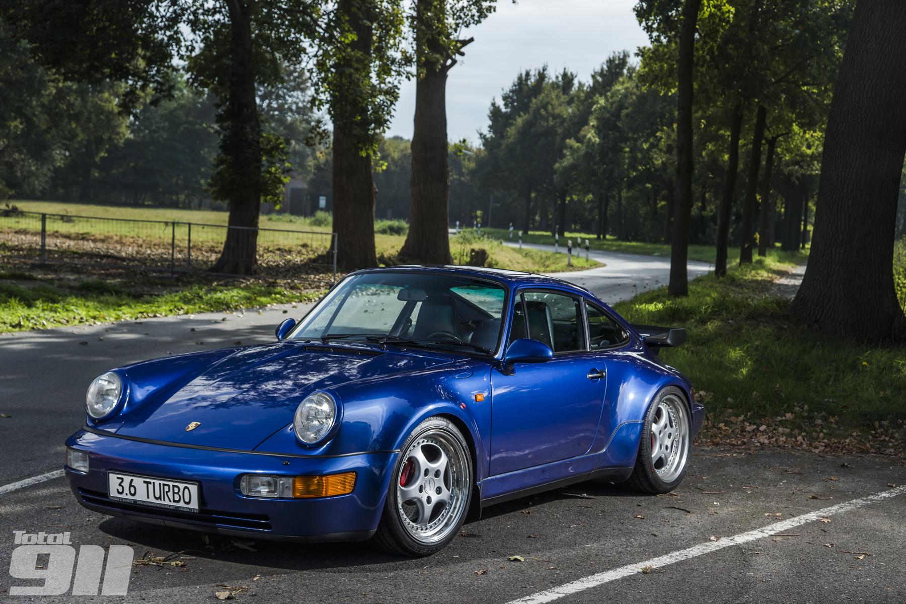 Porsche-964-Turbo-3.6.jpg