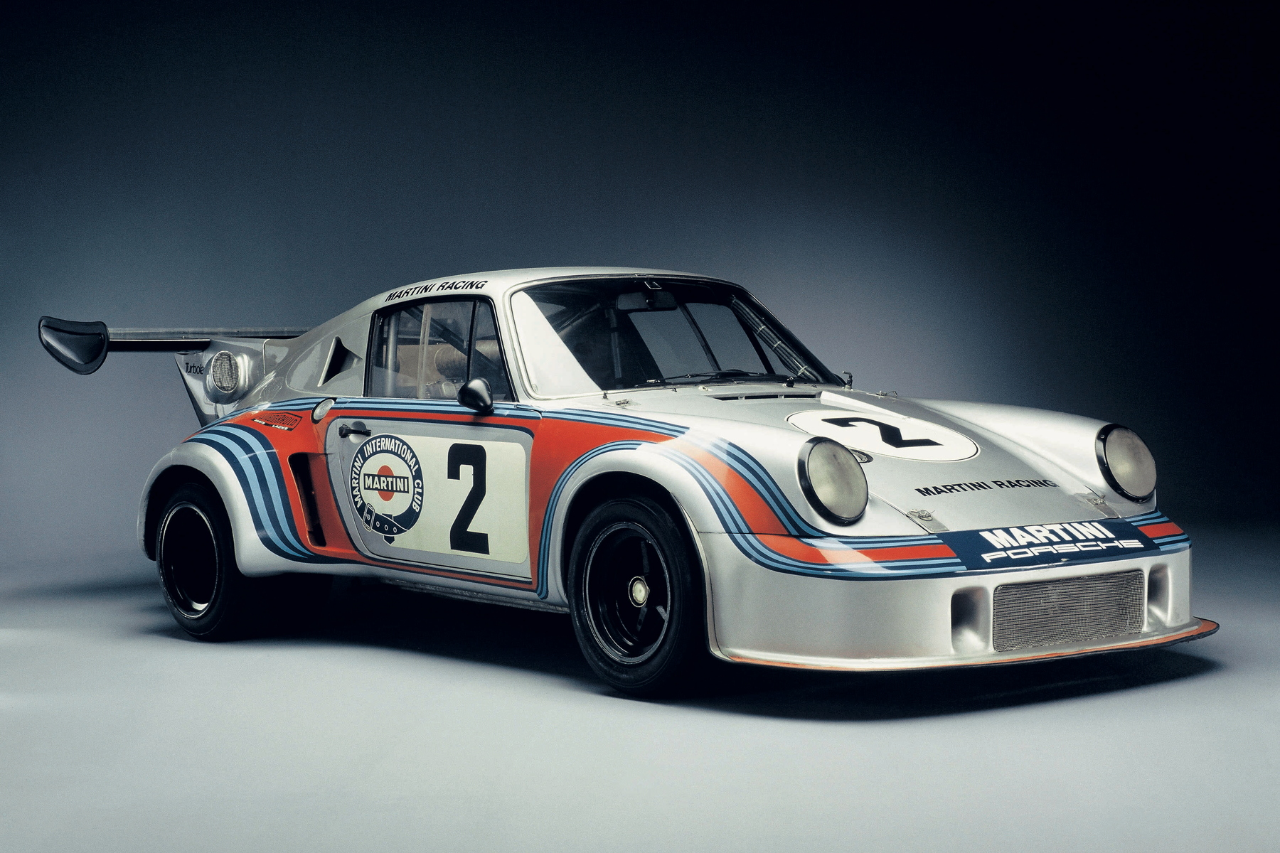 24 Hours Of Le Mans A Porsche 911 History Total 911