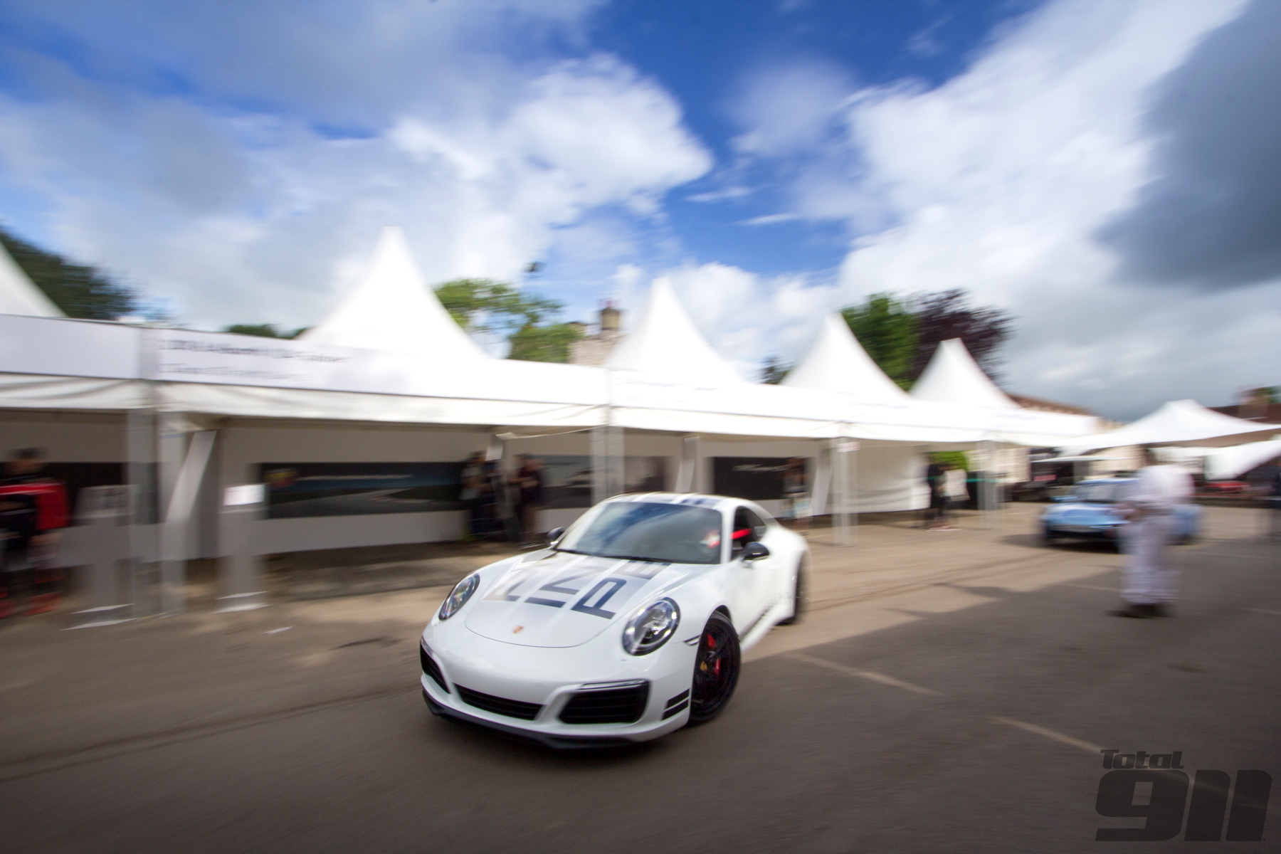 Total 911 Goodwood FoS 2016 (29 of 38)