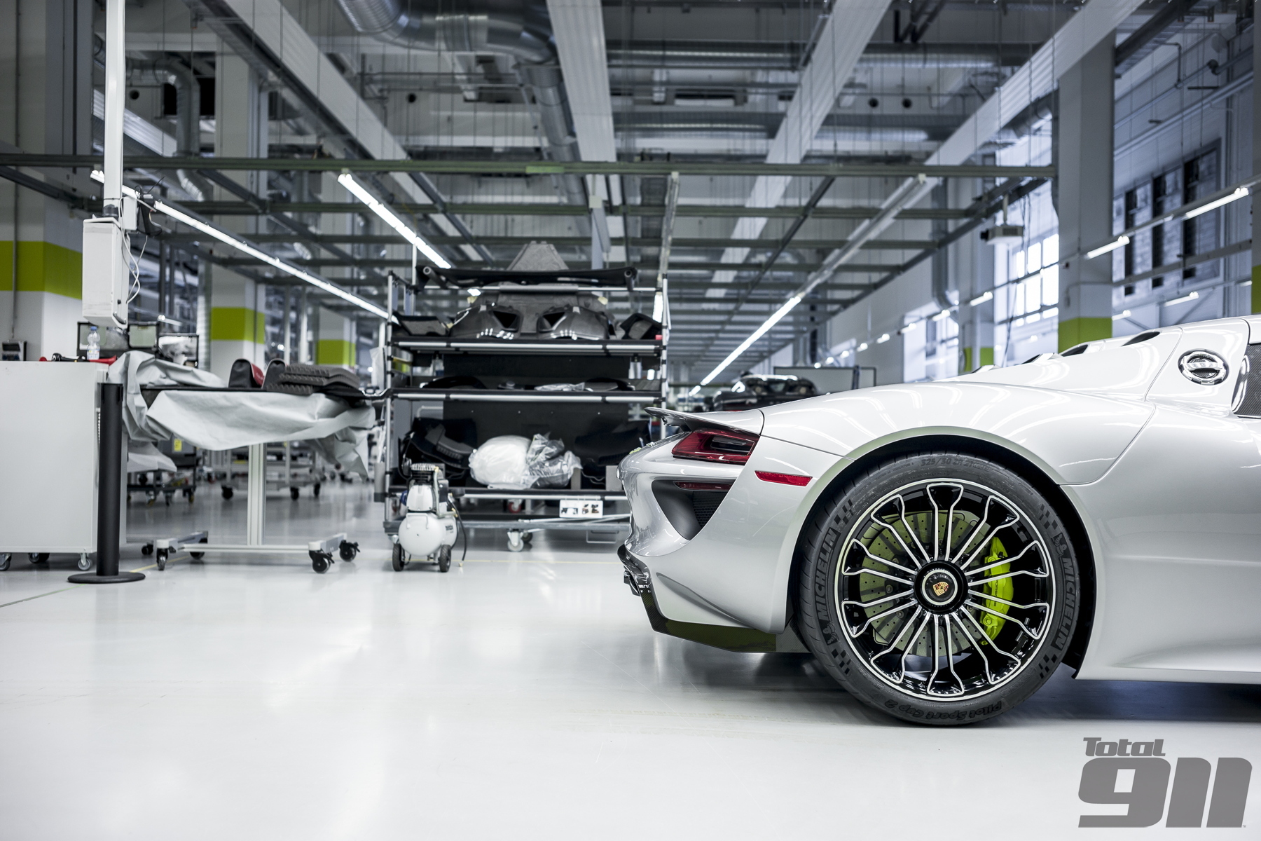 automotive industry and porsche production line The digitalization helps the automotive industry to from product design to production merging the real and virtual world in automotive manufacturing.