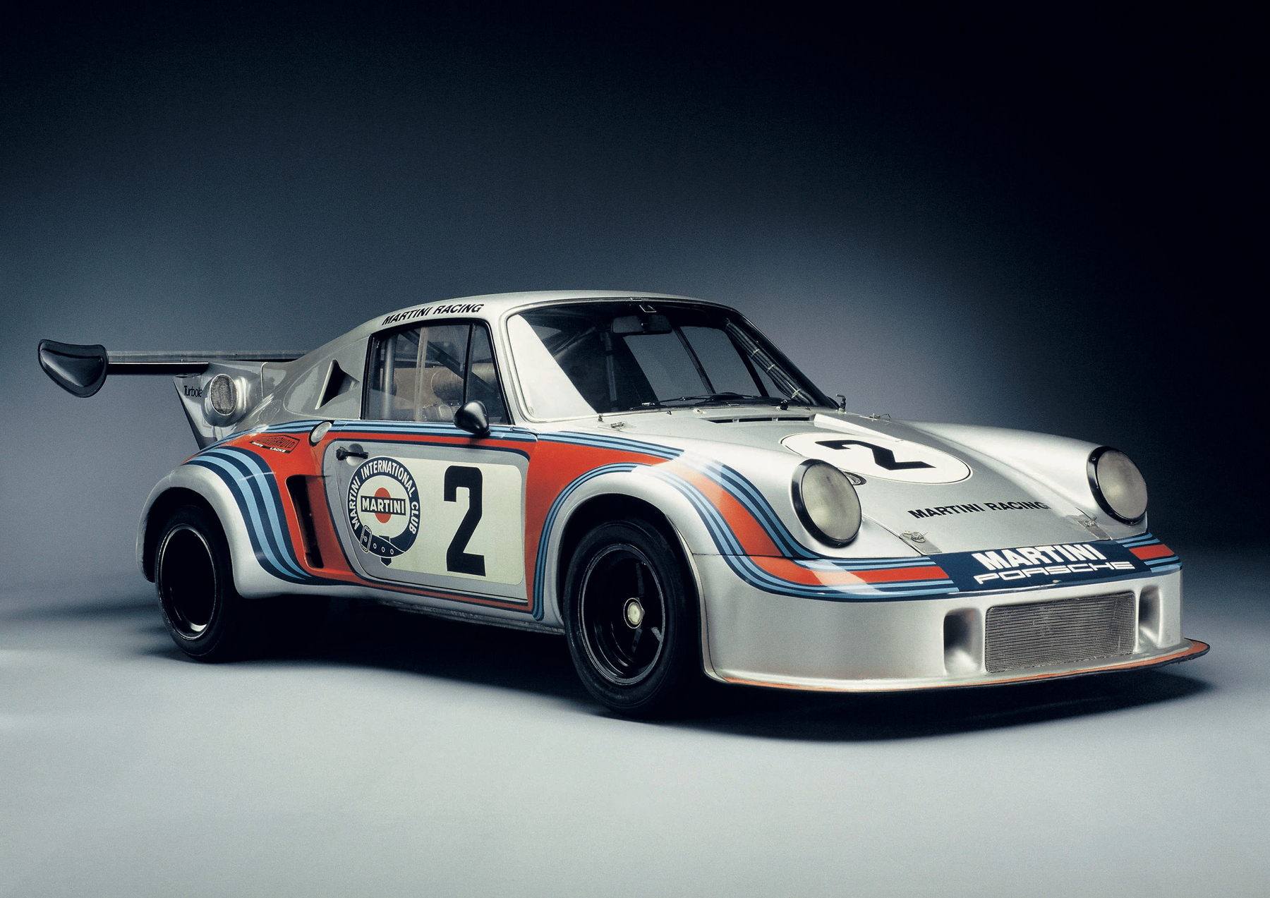 Total 911 S Top Six Porsche 911 Racing Cars Ever Built